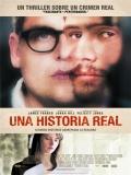 True Story (Una Historia Real) - 2015