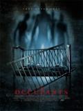 The Occupants - 2014