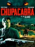 Chupacabras Vs. El Álamo - 2013