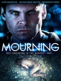 The Mourning - 2015