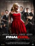 Final Girl - 2015