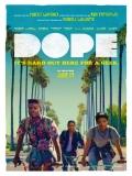 Dope - 2015