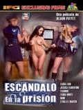 Escandalo En La Prision - 2014