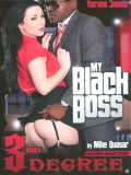 My Black Boss 1