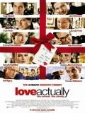 Love Actually (Realmente Amor) - 2003