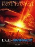 Deep Impact (Impacto Profundo) - 1998