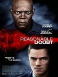 Reasonable Doubt - 2014