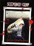 Sleepaway Camp 1(Campamento Sangriento 1) - 1983