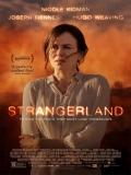 Strangerland - 2015