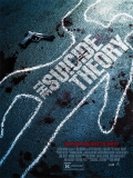 The Suicide Theory - 2014