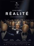 Réalité (Reality) - 2014