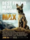 Max - 2015