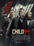 Child 44 (El Niño 44) - 2015