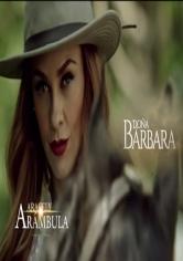 Doña Bárbara 2015