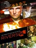Rivers 9 - 2015