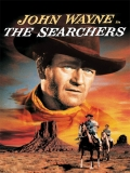 The Searchers (Centauros Del Desierto) - 1956