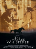 The Horse Whisperer (El Señor De Los Caballos) - 1998