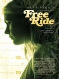 Free Ride - 2013