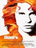 The Doors - 1991