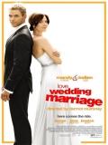 Un Plan Para Enamorarse (Amor, Boda Y Matrimonio) - 2011
