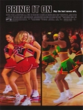 Bring It On I(A Por Todas) - 2000