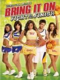 Bring It On 5(A Por Todas: La Lucha Final) - 2009