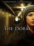 The Dorm - 2014