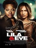 Lila & Eve - 2015