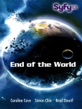 End Of The World (El Fin Del Mundo) - 2013