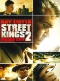 Street Kings 2 (Reyes De La Calle 2) - 2011