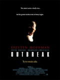 Outbreak (Estallido) - 1995