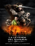 47 Ronin (La Leyenda Del Samurái) - 2013