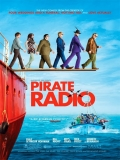 The Boat That Rocked (Pirate Radio) - 2009
