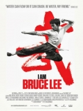 I Am Bruce Lee (Yo Soy Bruce Lee) - 2011