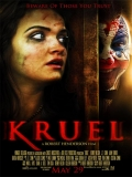 Kruel - 2014