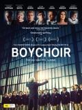 Boychoir (El Coro) - 2014