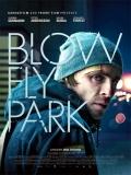 Flugparken (Blowfly Park) - 2014