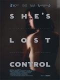 She's Lost Control - 2014
