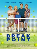 Break Point - 2014