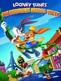 Los Looney Tunes En… Un Perfume Nunca Visto - 2015
