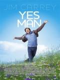 Yes Man (Di Que Sí) - 2008