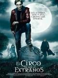 The Vampire's Assistant (El Aprendiz De Vampiro) - 2009