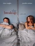The Break-Up (Separados) - 2006