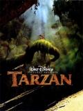 Tarzán 1999 - 1999