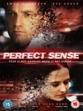 Perfect Sense (Al Final De Los Sentidos) - 2011