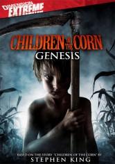 Los Chicos Del Maiz:Genesis (2011)