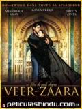 Veer - Zaara - 2004