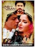 Jab Tak Hai Jaan - 2012