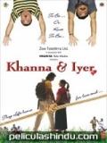 Khanna And Iyer - 2007
