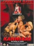 Kannibal Me Gusta La Carne - 2014